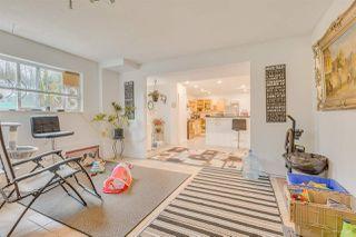Photo 31: 12169 287 Street in Maple Ridge: Northeast House for sale : MLS®# R2526015