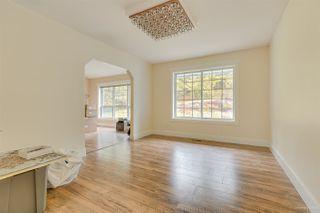 Photo 14: 12169 287 Street in Maple Ridge: Northeast House for sale : MLS®# R2526015