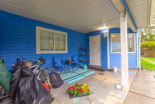 Photo 7: 12169 287 Street in Maple Ridge: Northeast House for sale : MLS®# R2526015