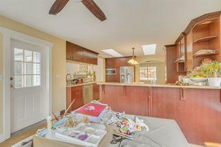 Photo 18: 12169 287 Street in Maple Ridge: Northeast House for sale : MLS®# R2526015