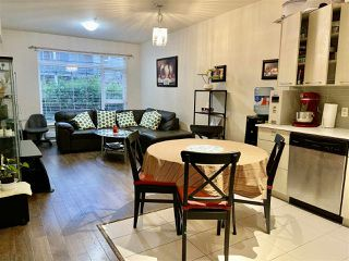 Photo 6: 201 5248 GRIMMER Street in Burnaby: Metrotown Condo for sale (Burnaby South)  : MLS®# R2526856