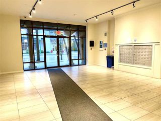 Photo 25: 201 5248 GRIMMER Street in Burnaby: Metrotown Condo for sale (Burnaby South)  : MLS®# R2526856