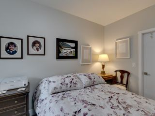 Photo 23: 109 12310 222 STREET in Maple Ridge: West Central Condo for sale : MLS®# R2461879
