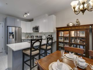 Photo 16: 109 12310 222 STREET in Maple Ridge: West Central Condo for sale : MLS®# R2461879
