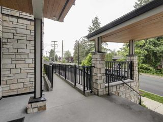 Photo 4: 109 12310 222 STREET in Maple Ridge: West Central Condo for sale : MLS®# R2461879