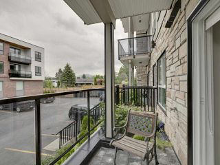 Photo 13: 109 12310 222 STREET in Maple Ridge: West Central Condo for sale : MLS®# R2461879
