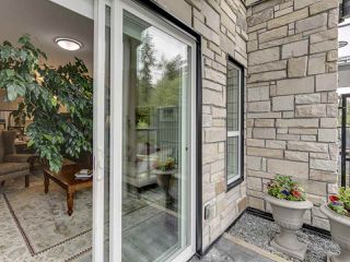 Photo 14: 109 12310 222 STREET in Maple Ridge: West Central Condo for sale : MLS®# R2461879