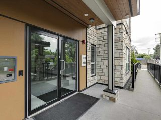 Photo 5: 109 12310 222 STREET in Maple Ridge: West Central Condo for sale : MLS®# R2461879