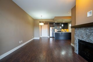 "Photo 8: 312 3192 GLADWIN Road in Abbotsford: Central Abbotsford Condo for sale in ""Brooklyn"" : MLS®# R2527516"