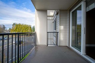 "Photo 18: 312 3192 GLADWIN Road in Abbotsford: Central Abbotsford Condo for sale in ""Brooklyn"" : MLS®# R2527516"