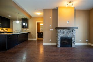 "Photo 9: 312 3192 GLADWIN Road in Abbotsford: Central Abbotsford Condo for sale in ""Brooklyn"" : MLS®# R2527516"