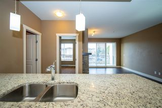 "Photo 6: 312 3192 GLADWIN Road in Abbotsford: Central Abbotsford Condo for sale in ""Brooklyn"" : MLS®# R2527516"