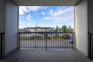 "Photo 16: 312 3192 GLADWIN Road in Abbotsford: Central Abbotsford Condo for sale in ""Brooklyn"" : MLS®# R2527516"