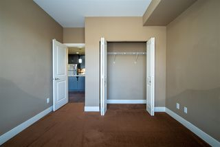"Photo 12: 312 3192 GLADWIN Road in Abbotsford: Central Abbotsford Condo for sale in ""Brooklyn"" : MLS®# R2527516"