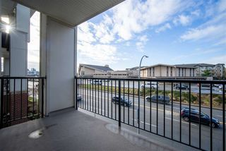 "Photo 17: 312 3192 GLADWIN Road in Abbotsford: Central Abbotsford Condo for sale in ""Brooklyn"" : MLS®# R2527516"
