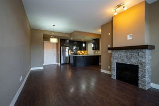 "Photo 10: 312 3192 GLADWIN Road in Abbotsford: Central Abbotsford Condo for sale in ""Brooklyn"" : MLS®# R2527516"