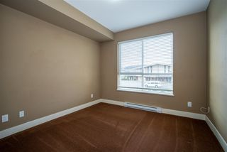 "Photo 11: 312 3192 GLADWIN Road in Abbotsford: Central Abbotsford Condo for sale in ""Brooklyn"" : MLS®# R2527516"