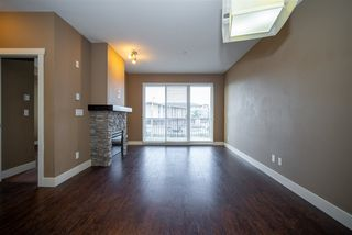 "Photo 7: 312 3192 GLADWIN Road in Abbotsford: Central Abbotsford Condo for sale in ""Brooklyn"" : MLS®# R2527516"