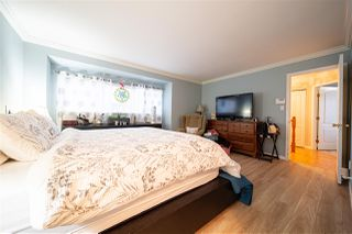 Photo 15: 707 GIRARD Avenue in Coquitlam: Coquitlam West House for sale : MLS®# R2528352