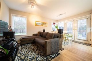 Photo 5: 707 GIRARD Avenue in Coquitlam: Coquitlam West House for sale : MLS®# R2528352