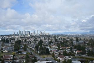 "Main Photo: 2402 7108 COLLIER Street in Burnaby: Highgate Condo for sale in ""ACADIA WEST"" (Burnaby South)  : MLS®# R2530682"