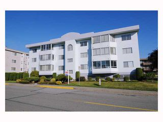 "Photo 1: 304 22241 SELKIRK Avenue in Maple Ridge: West Central Condo for sale in ""SELKIRK PLACE"" : MLS®# V791123"