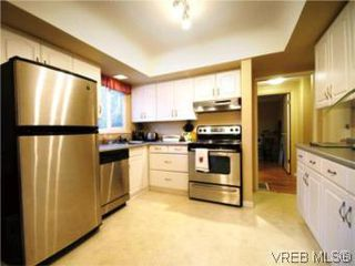 Photo 7: 3810 Merriman Dr in VICTORIA: SE Cedar Hill Single Family Detached for sale (Saanich East)  : MLS®# 520966