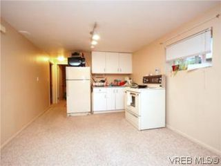 Photo 14: 3810 Merriman Dr in VICTORIA: SE Cedar Hill Single Family Detached for sale (Saanich East)  : MLS®# 520966