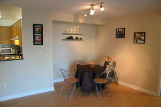 Photo 3: 1 7 Lorraine Drive in Toronto: Condo for sale (C07: TORONTO)  : MLS®# C1753613