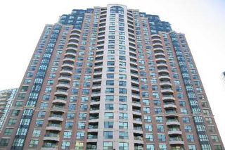 Photo 1: 1 7 Lorraine Drive in Toronto: Condo for sale (C07: TORONTO)  : MLS®# C1753613