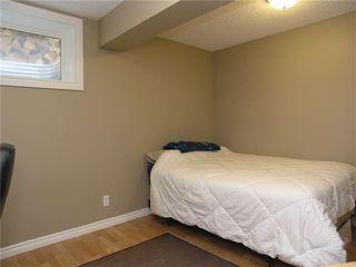 Photo 17: 90 New Brighton Circle SE in CALGARY: New Brighton Residential Detached Single Family for sale (Calgary)  : MLS®# C3420247
