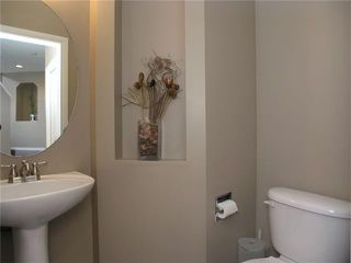 Photo 18: 90 New Brighton Circle SE in CALGARY: New Brighton Residential Detached Single Family for sale (Calgary)  : MLS®# C3420247