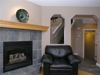 Photo 6: 90 New Brighton Circle SE in CALGARY: New Brighton Residential Detached Single Family for sale (Calgary)  : MLS®# C3420247