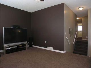 Photo 9: 90 New Brighton Circle SE in CALGARY: New Brighton Residential Detached Single Family for sale (Calgary)  : MLS®# C3420247