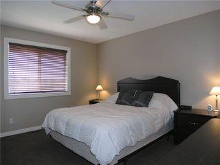 Photo 10: 90 New Brighton Circle SE in CALGARY: New Brighton Residential Detached Single Family for sale (Calgary)  : MLS®# C3420247