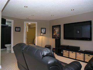 Photo 14: 90 New Brighton Circle SE in CALGARY: New Brighton Residential Detached Single Family for sale (Calgary)  : MLS®# C3420247
