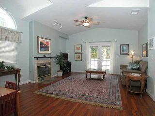 Photo 2: CORONADO VILLAGE Home for sale or rent : 3 bedrooms : 242 C in CORONADO