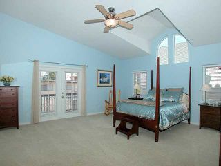 Photo 11: CORONADO VILLAGE Home for sale or rent : 3 bedrooms : 242 C in CORONADO