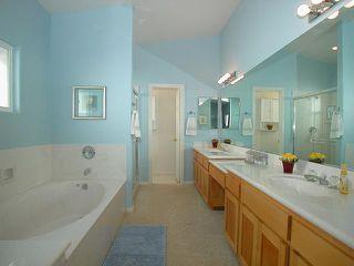 Photo 10: CORONADO VILLAGE Home for sale or rent : 3 bedrooms : 242 C in CORONADO