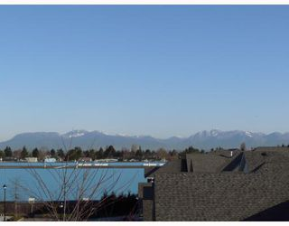 "Photo 9: 303 5600 ANDREWS Road in Richmond: Steveston South Condo for sale in ""THE LAGOONS"" : MLS®# V748987"