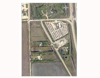 Main Photo: 638 PETIT Road in GRANDEPT: Glenlea / Ste. Agathe / St. Adolphe / Grande Pointe / Ile des Chenes / Vermette / Niverville Residential for sale (Winnipeg area)  : MLS®# 2821784