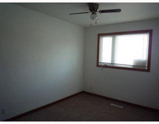 Photo 4: 1607 ROSS Avenue West in WINNIPEG: Brooklands / Weston Residential for sale (West Winnipeg)  : MLS®# 2903782