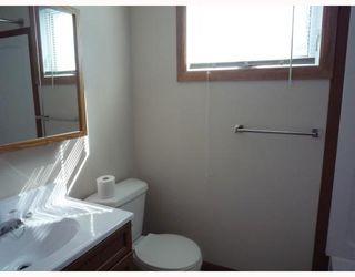 Photo 6: 1607 ROSS Avenue West in WINNIPEG: Brooklands / Weston Residential for sale (West Winnipeg)  : MLS®# 2903782