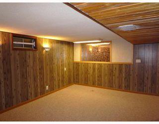 Photo 8: 1607 ROSS Avenue West in WINNIPEG: Brooklands / Weston Residential for sale (West Winnipeg)  : MLS®# 2903782