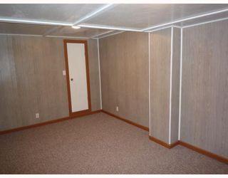 Photo 9: 1607 ROSS Avenue West in WINNIPEG: Brooklands / Weston Residential for sale (West Winnipeg)  : MLS®# 2903782