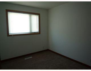 Photo 5: 1607 ROSS Avenue West in WINNIPEG: Brooklands / Weston Residential for sale (West Winnipeg)  : MLS®# 2903782