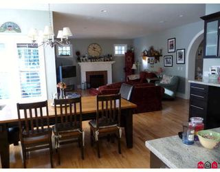 "Photo 5: 14438 33A Avenue in Surrey: Elgin Chantrell House for sale in ""ELGIN"" (South Surrey White Rock)  : MLS®# F2912634"
