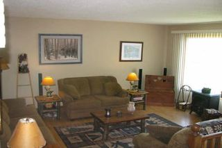 Photo 5: 571 Highland Crest in Beaverton: House (Bungalow-Raised) for sale (N24: BEAVERTON)  : MLS®# N1645041