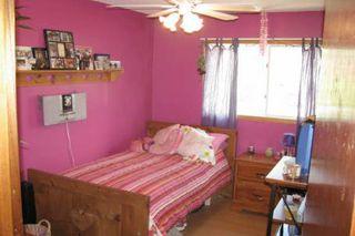 Photo 7: 571 Highland Crest in Beaverton: House (Bungalow-Raised) for sale (N24: BEAVERTON)  : MLS®# N1645041