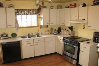 Photo 2: 571 Highland Crest in Beaverton: House (Bungalow-Raised) for sale (N24: BEAVERTON)  : MLS®# N1645041